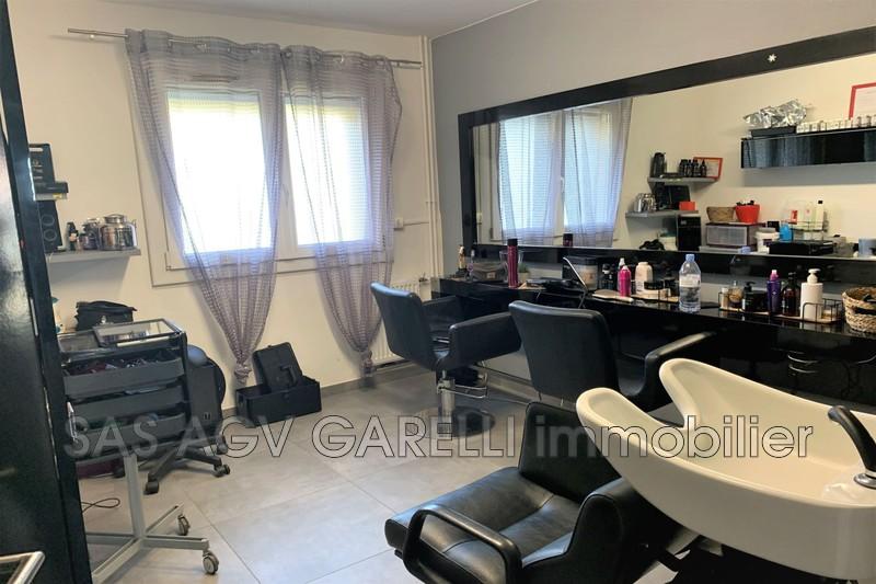 Photo n°7 - Vente appartement Toulon 83200 - 188 000 €