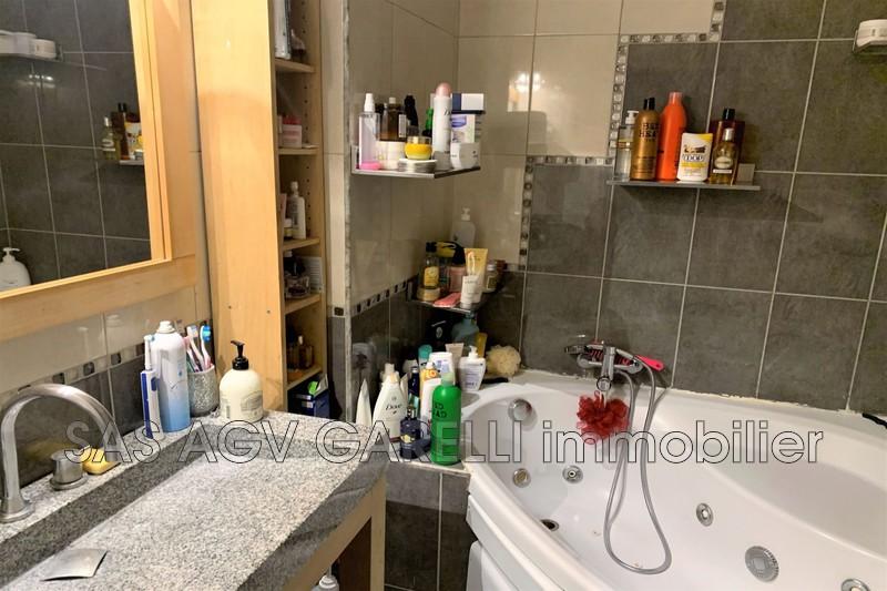 Photo n°8 - Vente appartement Toulon 83200 - 188 000 €