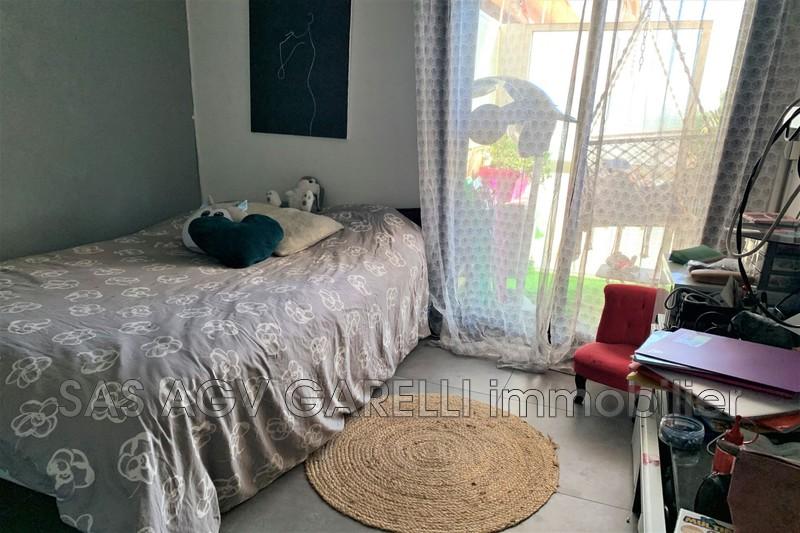 Photo n°6 - Vente appartement Toulon 83200 - 188 000 €