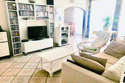 Photos  Appartement à vendre Toulon 83000