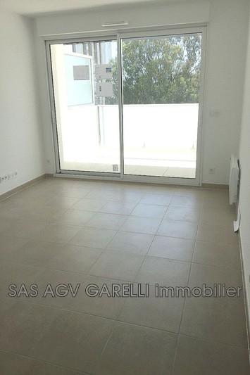 Photo n°2 - Vente appartement Hyères 83400 - 249 000 €