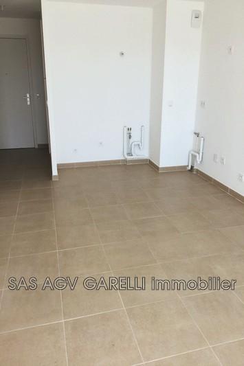 Photo n°3 - Vente appartement Hyères 83400 - 249 000 €