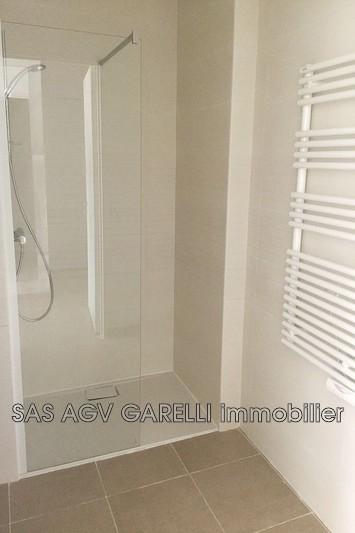Photo n°5 - Vente appartement Hyères 83400 - 249 000 €