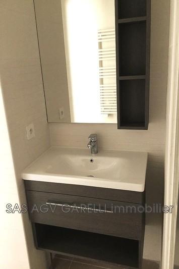 Photo n°6 - Vente appartement Hyères 83400 - 249 000 €