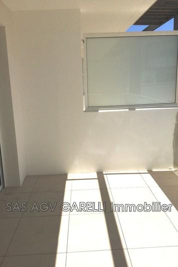 Photo n°7 - Vente appartement Hyères 83400 - 249 000 €