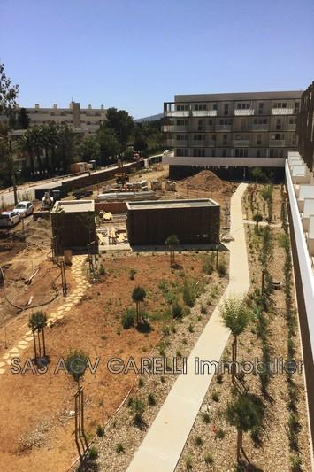 Photo n°8 - Vente appartement Hyères 83400 - 249 000 €