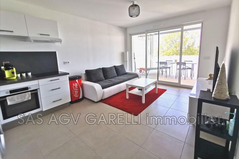 Photo n°1 - Vente appartement Hyères 83400 - 249 000 €