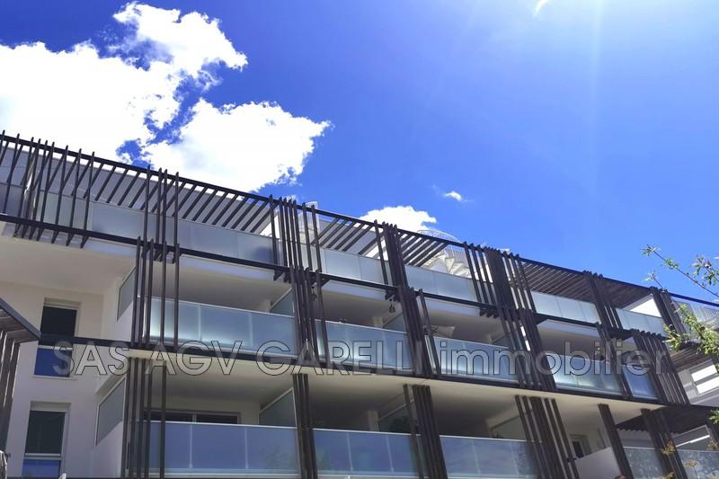 Photo n°4 - Vente appartement Hyères 83400 - 249 000 €