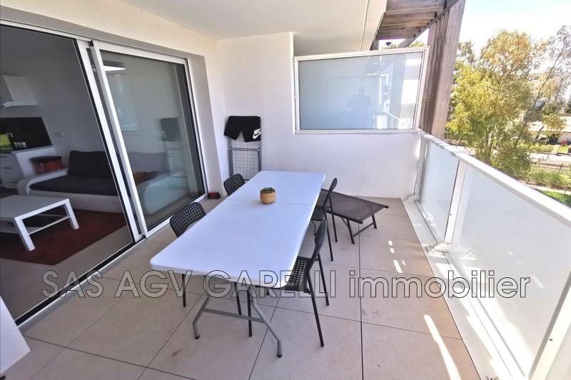 Photo n°10 - Vente appartement Hyères 83400 - 249 000 €