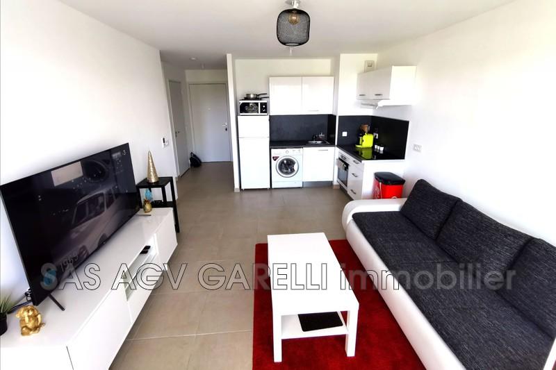 Photo n°9 - Vente appartement Hyères 83400 - 249 000 €