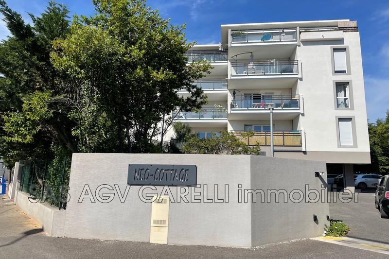 Photo n°1 - Vente appartement La Garde 83130 - 292 110 €