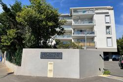 Photos  Appartement à vendre La Garde 83130