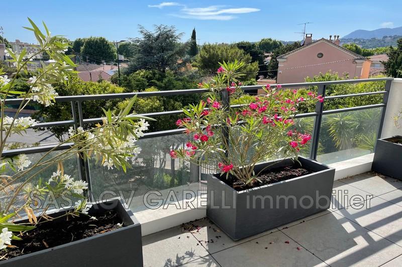 Photo n°2 - Vente appartement La Garde 83130 - 292 110 €