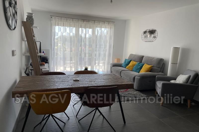 Photo n°4 - Vente appartement La Garde 83130 - 292 110 €