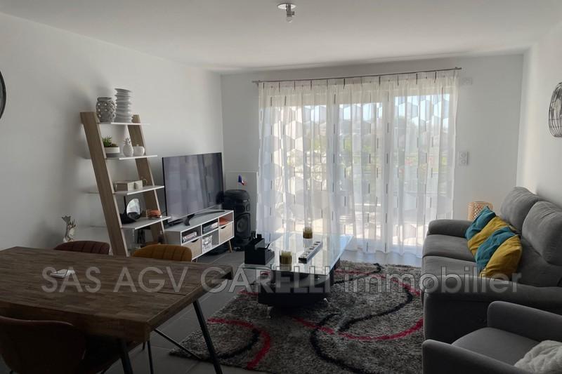 Photo n°5 - Vente appartement La Garde 83130 - 292 110 €