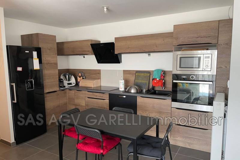 Photo n°7 - Vente appartement La Garde 83130 - 292 110 €