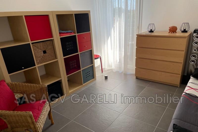 Photo n°6 - Vente appartement La Garde 83130 - 292 110 €