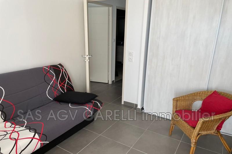 Photo n°9 - Vente appartement La Garde 83130 - 292 110 €