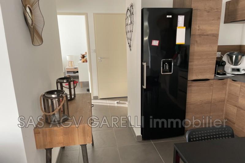 Photo n°12 - Vente appartement La Garde 83130 - 292 110 €