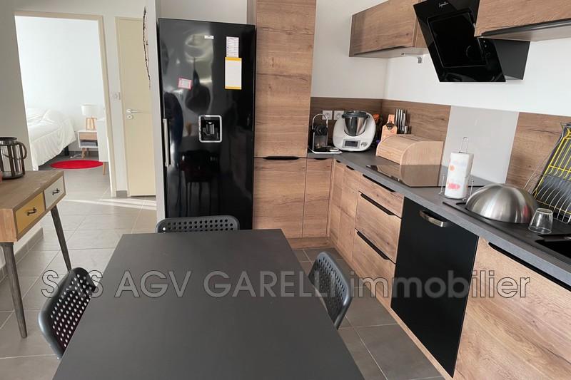 Photo n°11 - Vente appartement La Garde 83130 - 292 110 €