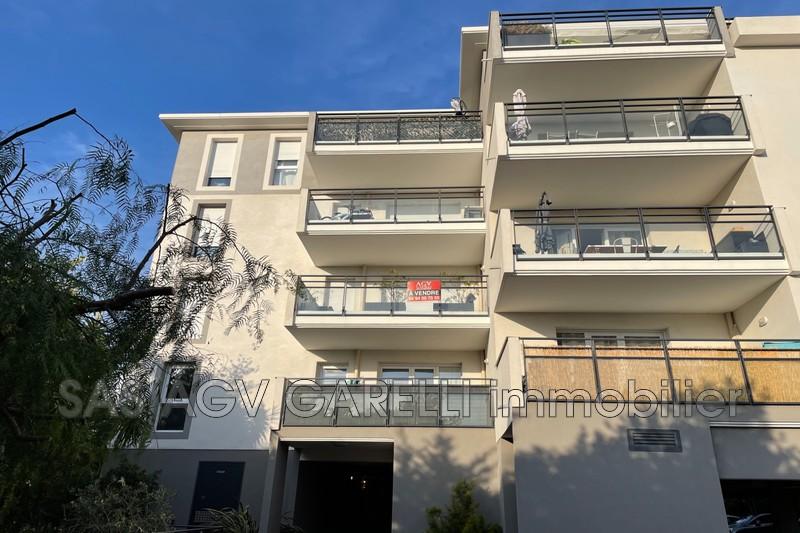 Photo n°3 - Vente appartement La Garde 83130 - 292 110 €
