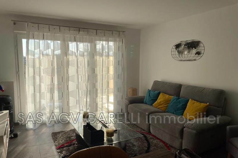 Photo n°8 - Vente appartement La Garde 83130 - 292 110 €