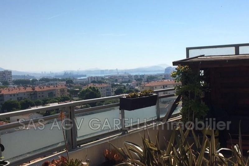 Photo n°4 - Vente appartement La Seyne-sur-Mer 83500 - 425 000 €