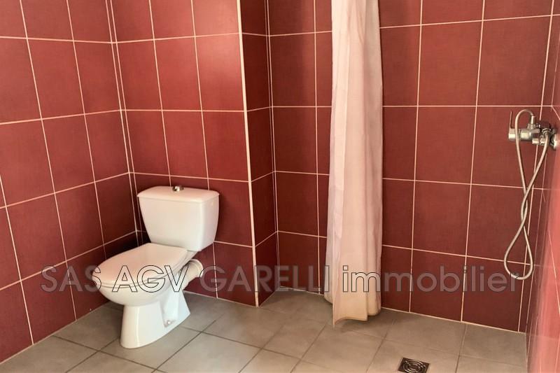Photo n°7 - Vente appartement Toulon 83000 - 100 000 €