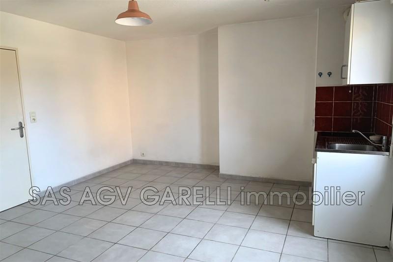 Photo n°3 - Vente appartement Toulon 83000 - 100 000 €