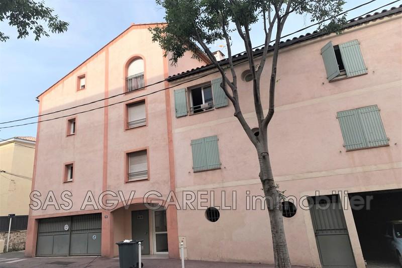 Photo n°8 - Vente appartement Toulon 83000 - 100 000 €