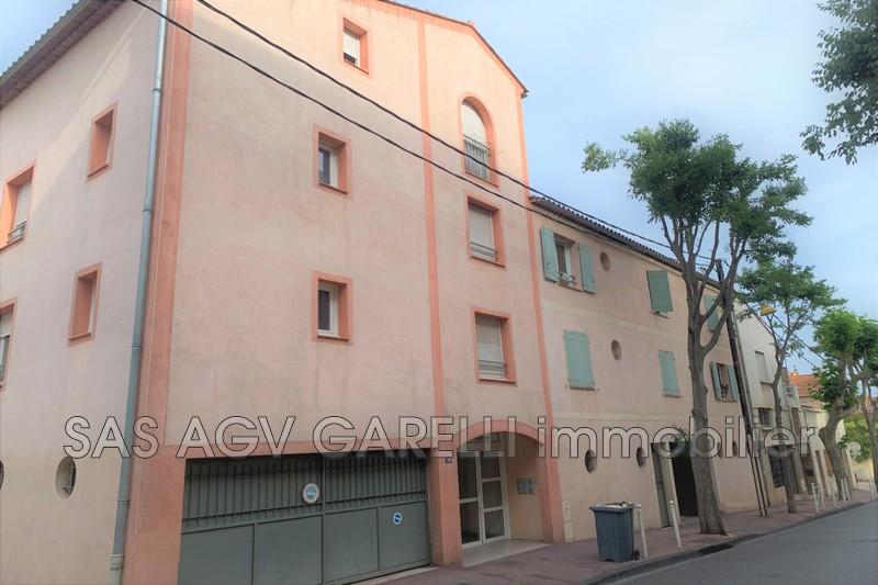 Photo n°9 - Vente appartement Toulon 83000 - 100 000 €
