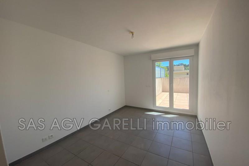 Photo n°6 - Vente appartement Toulon 83000 - 187 000 €