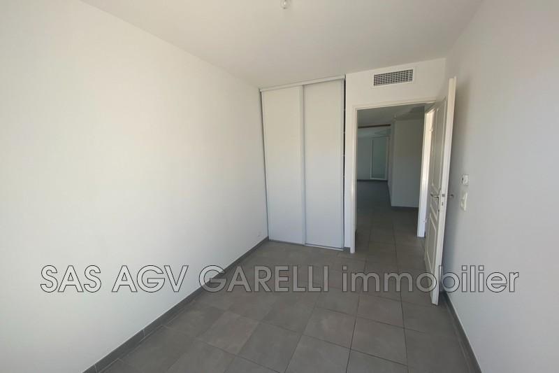 Photo n°7 - Vente appartement Toulon 83000 - 187 000 €