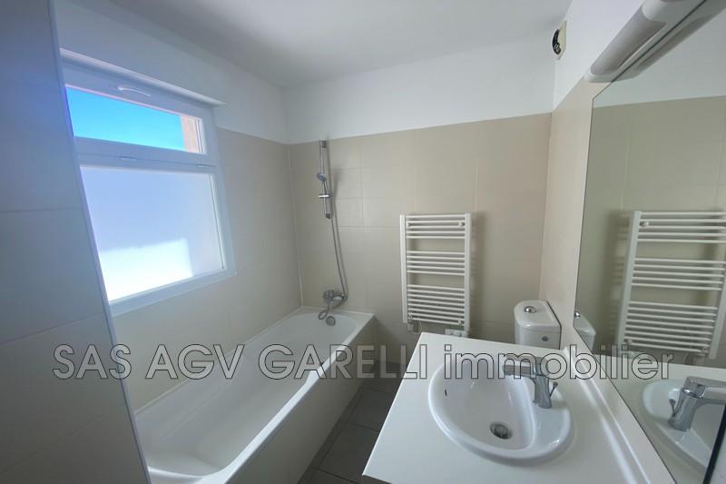 Photo n°8 - Vente appartement Toulon 83000 - 187 000 €