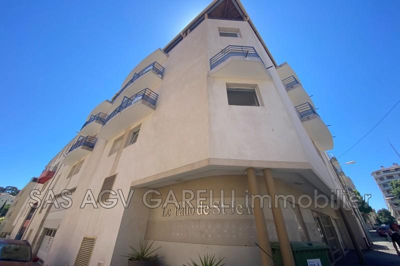 Photo n°10 - Vente appartement Toulon 83000 - 187 000 €