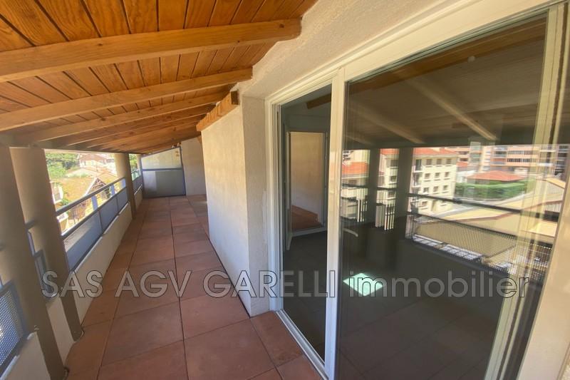 Photo n°3 - Vente appartement Toulon 83000 - 187 000 €