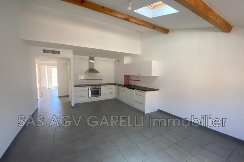 Photo n°2 - Vente appartement Toulon 83000 - 187 000 €
