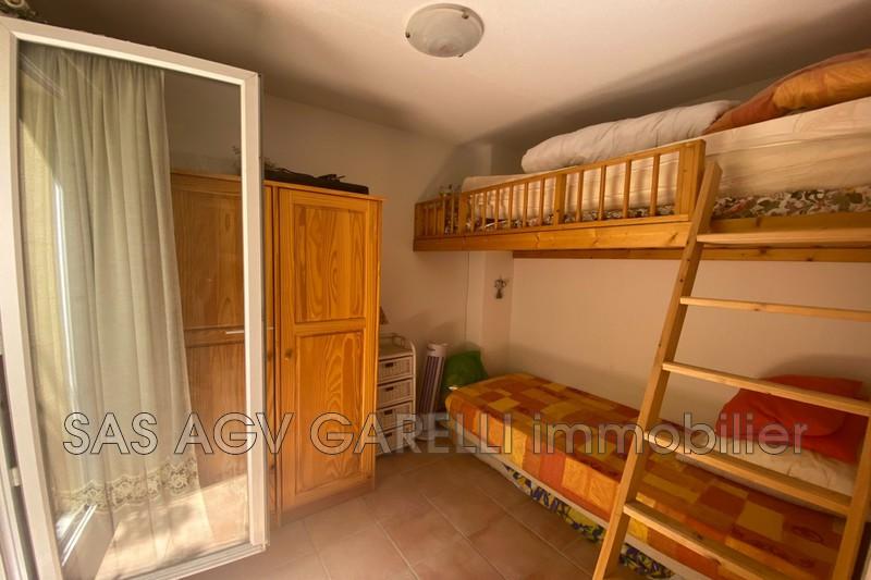 Photo n°6 - Vente appartement Cogolin 83310 - 115 000 €