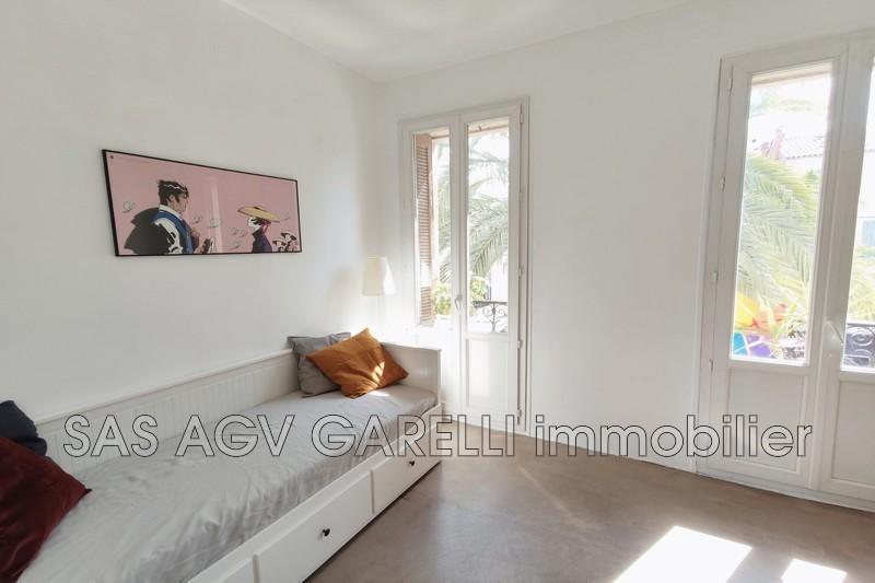 Photo n°6 - Vente appartement Hyères 83400 - 320 000 €