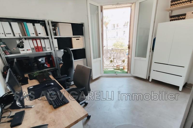 Photo n°8 - Vente appartement Hyères 83400 - 320 000 €