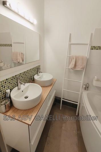Photo n°9 - Vente appartement Hyères 83400 - 320 000 €