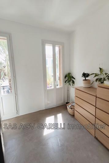 Photo n°7 - Vente appartement Hyères 83400 - 320 000 €