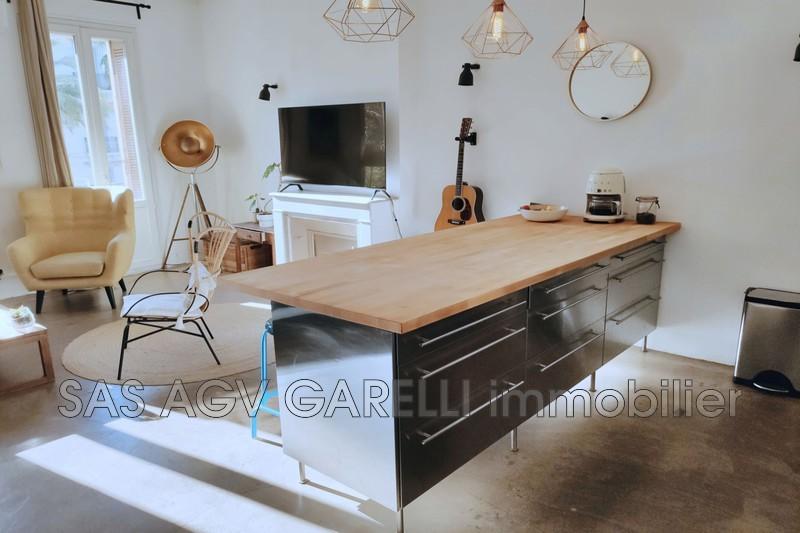 Photo n°2 - Vente appartement Hyères 83400 - 320 000 €