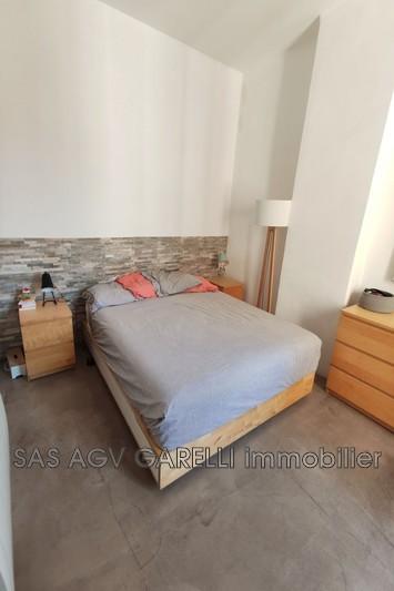 Photo n°5 - Vente appartement Hyères 83400 - 320 000 €