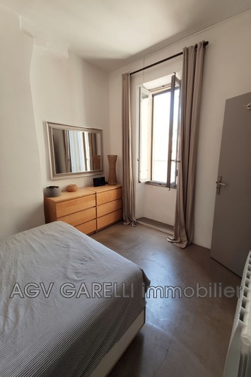 Photo n°4 - Vente appartement Hyères 83400 - 320 000 €
