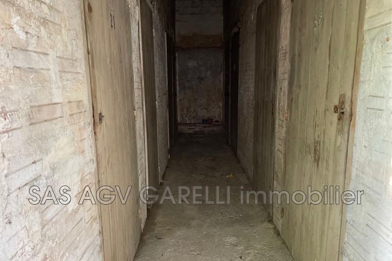 Photo n°8 - Vente appartement Hyères 83400 - 132 000 €