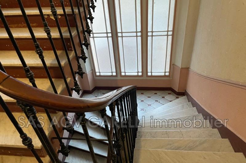Photo n°11 - Vente appartement Hyères 83400 - 132 000 €