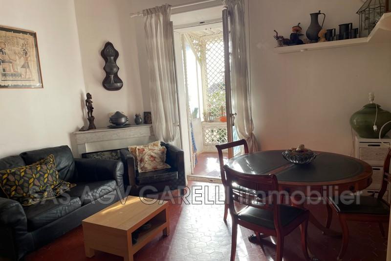 Photo n°2 - Vente appartement Hyères 83400 - 132 000 €