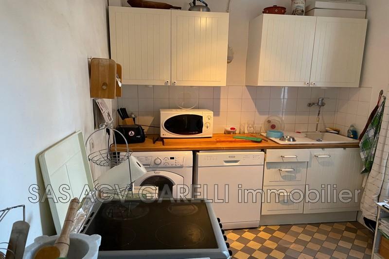 Photo n°5 - Vente appartement Hyères 83400 - 132 000 €