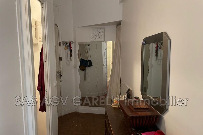 Photo n°7 - Vente appartement Hyères 83400 - 132 000 €